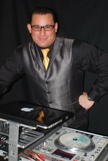 top wedding dj