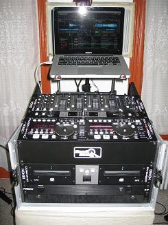 nj dj entertainment nj djs hire the best djs for children 39 s family corporate parties. Black Bedroom Furniture Sets. Home Design Ideas
