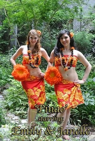 Nj hula dancers new jersey fire poi spinners nj hawaiian luau dancers spectacular pinao hula fire show 2 dancer duet performs pinao hula fire show including traditional m4hsunfo
