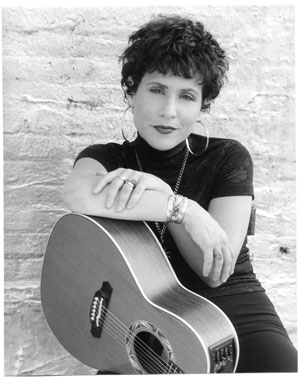 Professional Musician, Guitarist, Singer, and recording artist, performs for all ages, musical repertoire includes children's songs, original songs from her CDs, jazz, pop, contemporary, country, oldies, and holiday favorites, brings her own PA sound system and microphone