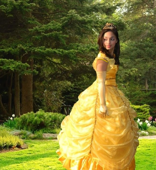 Birthday Party Entertainment Nj: NJ PRINCESS PARTY Entertainers New Jersey Princesses-fairy