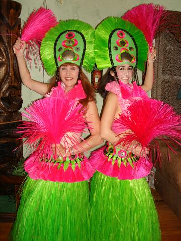 Professional Hawaiian Hula Dancing team, NJ Hula Dancing show, Hawaiian, New Zealand, and Tahitian music and dancing show for family parties, organizations, fundraisers, corporate events in New Jersey