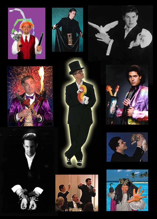 NJ Party Entertainment, New Jersey Magicians, Magic Shows NJ, Jugglers, Escape Artists, best Magicians for children's, family and corporate parties in New Jersey, Magicians NJ, Harry Potter themed party for kids, Harry Potter party, NJ Magician, Wizard Magician show, Harry Potter impersonator
