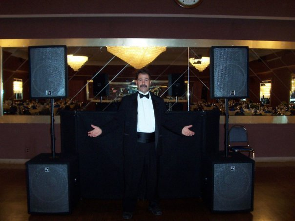DJ RALPH- professional dance party DJ for kids, teens, and adults, children's birthday party DeeJay, Communion parties, Wedding Deejay, Barmitzvahs, Sweet 16s, graduation, high school reunions, corporate event Deejay, kids party Deejay in New Jersey