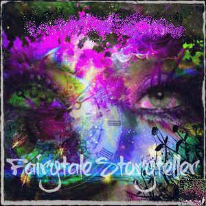 Wizard Magicians-Enchanted Magical Fairy-Tarot Card Reader-Oracle
