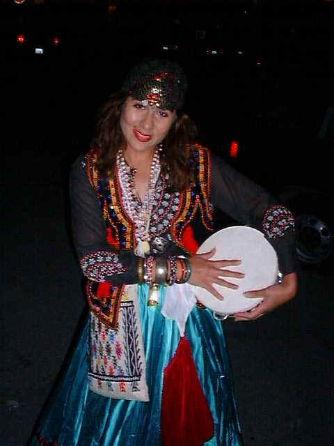 Tarot Card Reader- camp gypsy fortune teller, professional actress party entertainer (not a psychic), uncanny tarot card reading for any occasion parties & corporate events, lots of fun, NJ Tarot Card Reader, Mardi Gras, Sweet 16, Halloween      (click photo for more Halloween entertainers)