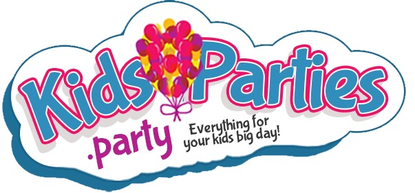 Kid's Party Entertainment in NY, best recommended children's party entertainers in New York