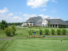 Stanton Ridge Golf & Country Club, Whitehouse Station NJ, elegant banquet dining and party facility in Central New Jersey, prestigious party place, family and corporate party room facility