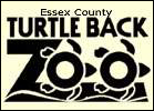 Essex County Turtle Back Zoo, West Orange NJ, birthday parties, Party Place in NJ, party facilities, family zoo, party food